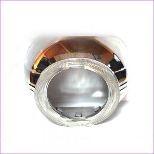 маска apolo 2.8 - 3.0 дюйма