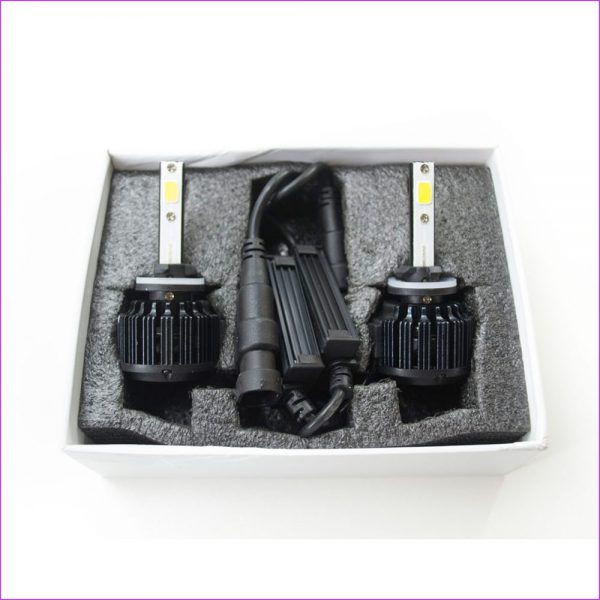 лампа LED GALAXY COB H27 5000K, продам запорожье лампа LED GALAXY COB H27 5000K, установка запорожье лампа LED GALAXY COB H27 5000K