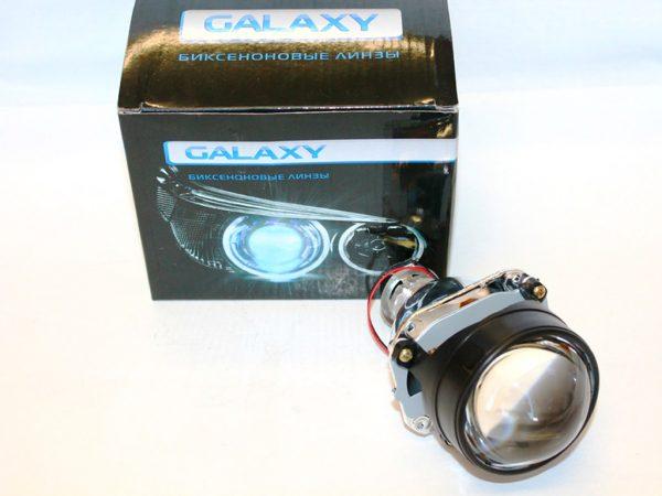 билинза Galaxy G5, билинза Galaxy G5 установка, билинза Galaxy G5 продажа, билинза Galaxy G5 купить,купить билинза Galaxy G5, продам билинза Galaxy G5, цена билинза Galaxy G5