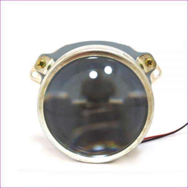 биксеноновая линза Galaxy G5 3,0 под лампу H1, продам биксеноновая линза Galaxy G5 3,0 под лампу H1, купить в запорожье биксеноновая линза Galaxy G5 3,0 под лампу H1