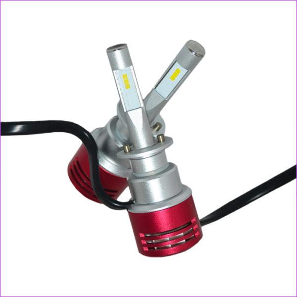 лампа LED Contrast Favorit H1